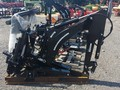 Woods BH75 Backhoe and Excavator Attachment