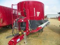 2012 Jay Lor 4425 Grinders and Mixer