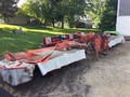2013 Kuhn FC883 Mower Conditioner