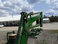 2015 John Deere H360 Front End Loader