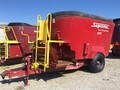 2011 Supreme International 500T Grinders and Mixer