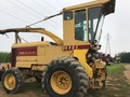 1991 New Holland 1915 Self-Propelled Forage Harvester