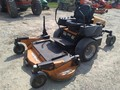 2004 Woods F25 Lawn and Garden