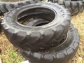 Continental 380/85R30 Wheels / Tires / Track