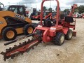 1987 Ditch Witch 2310 Trencher