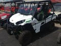 2016 Kawasaki TERYX 800 EPS LE ATVs and Utility Vehicle