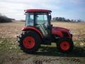 Kioti RX6620PC Tractor