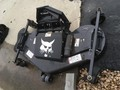2014 Bobcat FMM66 Loader and Skid Steer Attachment