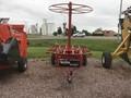 2017 AGRI DRAIN Maxi Stringer Irrigation
