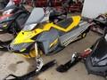 2004 Ski Doo MXZ RENEGADE 800 ATVs and Utility Vehicle