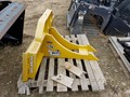 2013 MDS 55RB-400 Loader and Skid Steer Attachment