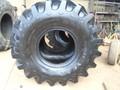 2015 Goodyear 1000/50R25 Wheels / Tires / Track