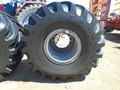 Goodyear 1000/50R25 Wheels / Tires / Track
