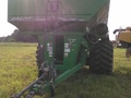 2011 Brent 1282 Grain Cart