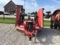 2013 Bush Hog 12815 Batwing Mower