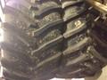 Goodyear 1100/45R46 Wheels / Tires / Track