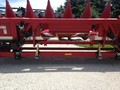 2009 Case IH 3408 Corn Head
