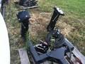 Case IH 5600 Drill