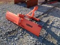 2009 Bush Hog crb60 Blade