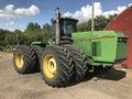 1994 John Deere 8970 Tractor