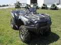 2012 Kawasaki 750 Miscellaneous