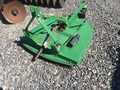 Frontier RC1048 Rotary Cutter