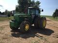 1988 John Deere 4850 Tractor