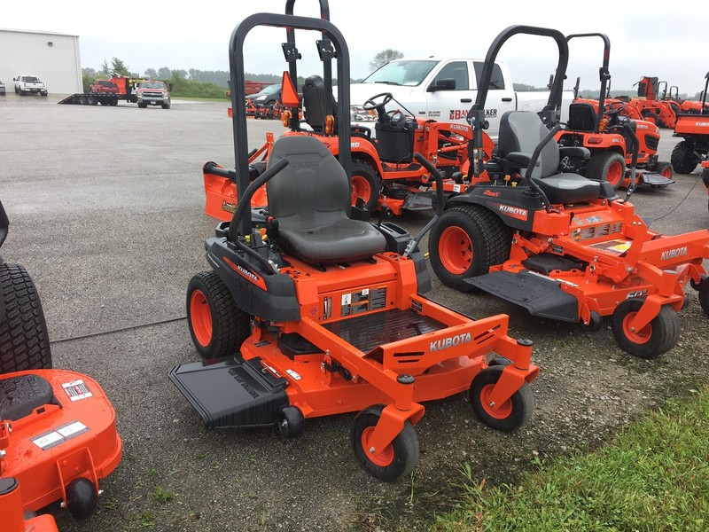 kubota z122r miscellaneous terre haute in machinery pete. Black Bedroom Furniture Sets. Home Design Ideas