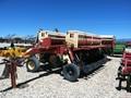 2002 Krause 5200F-36 Drill