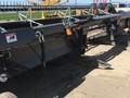 2013 Massey Ferguson 5200 Platform