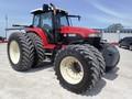 2006 Buhler Versatile 2210 Tractor