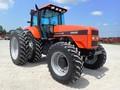 1997 AGCO Allis 9695 Tractor