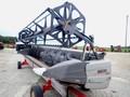 2009 Gleaner 8200 Platform