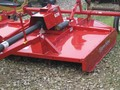 2014 Farm King 620 Rotary Cutter
