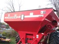 2014 Unverferth 6225 Grain Cart