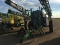 2015 Summers Manufacturing Ultimate NT Pull-Type Sprayer
