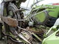 2004 Claas RU600 Forage Harvester Head