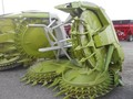 2013 Claas ORBIS 600 Forage Harvester Head
