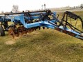2006 New Holland ST540 Disk Chisel