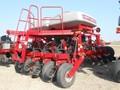 2010 Case IH 1250 Planter
