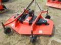2014 Land Pride FDR1672 Rotary Cutter