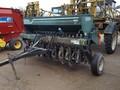 2002 Sukup 2055 Drill
