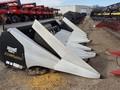2013 Harvestec 6308 Corn Head
