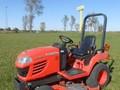 2006 Kubota BX2350 Tractor