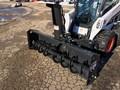 2017 Bobcat SB200-72 Snow Blower