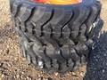 Titan 23x8.50-12 Wheels / Tires / Track