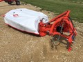 2017 Kuhn GMD20 Miscellaneous