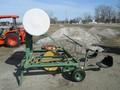 Kennco Water Wheel Vegetable