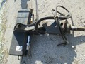 Bobcat 15 Loader and Skid Steer Attachment