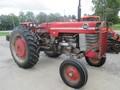 1969 Massey Ferguson 165D Tractor